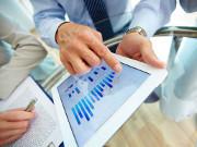 «Электронные таблицы в бизнесе»