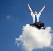 Что такое облачные вычисления — Cloud Computing