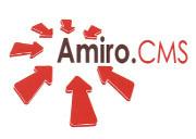 Amiro.CMS — cистема управления сайтами