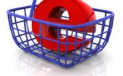 Разработка интернет-магазина: этапы и особенности