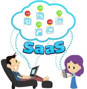 Software-as-a-Service-SaaS