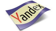 smena-dizaina-yandex