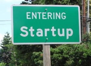 startup02