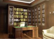 Виртуальный личный кабинет