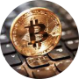 blockchain-pic (1)