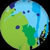 fabrikazhelanij-logo