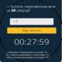 imgonline-com-ua-Shape-fMQhf3zDTlX