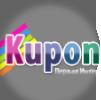 kupons-logo
