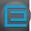 satastil-logo