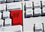 Обзор CMS для интернет-магазинов