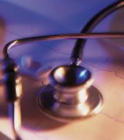 2 новых сайта для медицинских учреждений от компании «Клевер»