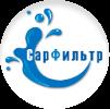 sarfilter-logo