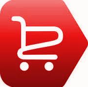 yandex-market-red