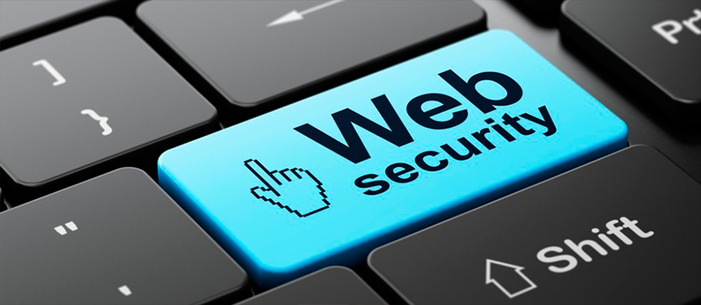 Безопасность вашего сайта