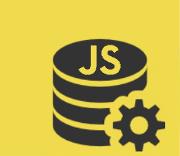 js-data