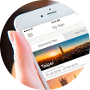 i-app-dev