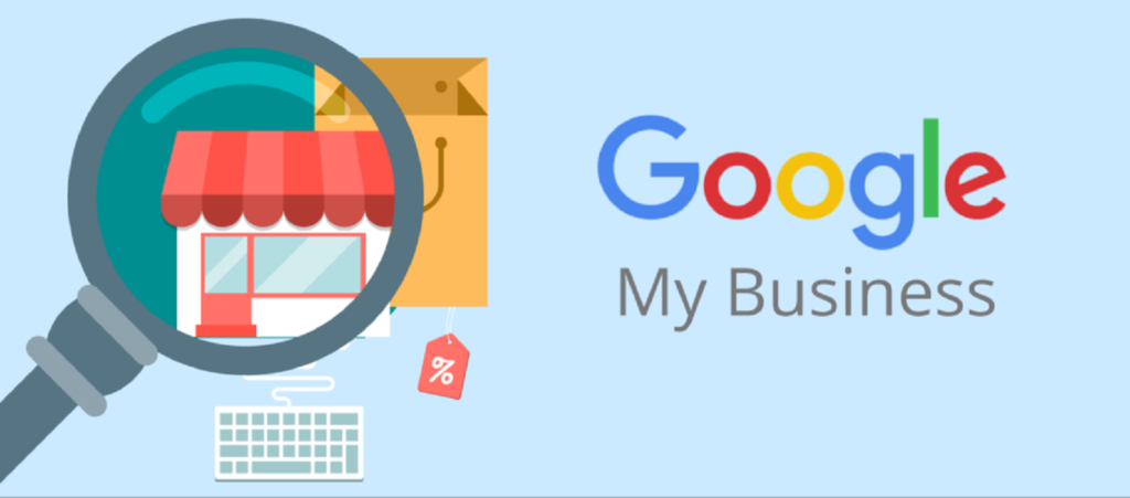 Google-My-Business-1024x576